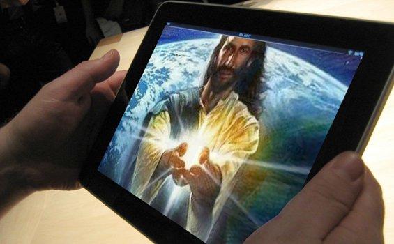 religi-online-hidup-katolik